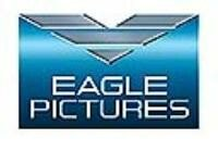 EAGLE PICTURES SPA