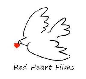 RED HEART FILMS