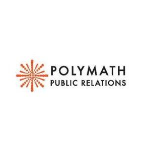 POLYMATH PR