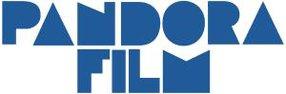 PANDORA FILM PRODUKTION GMBH