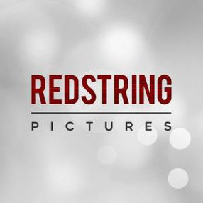 REDSTRING PICTURES