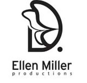 D. ELLEN MILLER