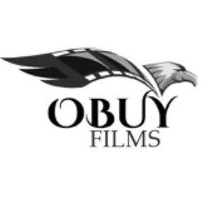 OBUY FILMS
