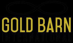 GOLD BARN INTERNATIONAL CORP