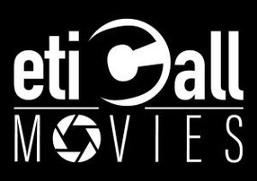 ETICALL MOVIES