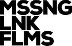 MISSING LINK FILMS GMBH