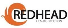 REDHEAD FILM DISTRIBUTION / REDHEAD GLOBAL