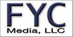 FYC MEDIA