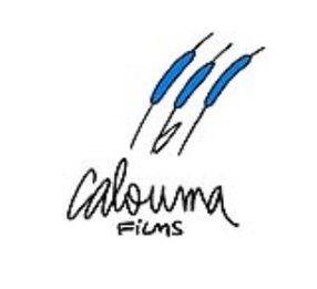 CALOUMA FILMS