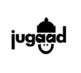 JUGAAD MOTION PICTURES