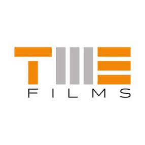 TME FILMS (THE MOMENTS ENTERTAINMENT)