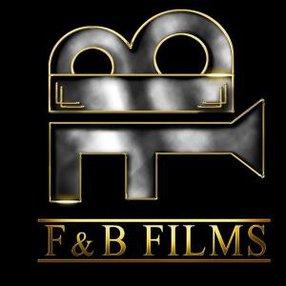 F&B FILMS