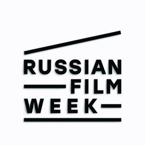 RUSSIAN FILM WEEK & GOLDEN UNICORN AWARDS
