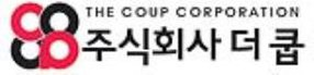 THE COUP CORPORATION