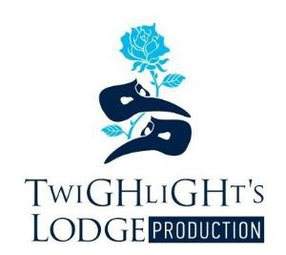 TWIGHLIGHT'S LODGE PRODUCTION