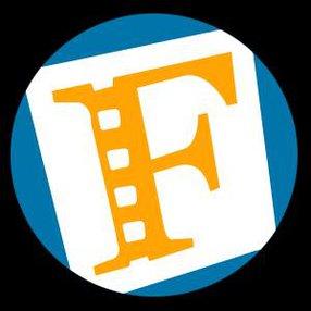 FINZIONI CINEMATOGRAFICHE SRL
