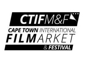 CTIFM&F - CAPE TOWN INTERNATIONAL FILM MARKET & FESTIVAL