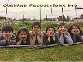 OURLAND PRODUCTIONS