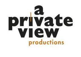 A PRIVATE VIEW BVBA
