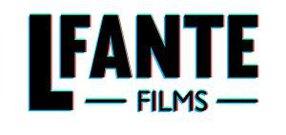 LFANTE FILMS