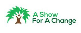 A SHOW FOR A CHANGE PRODUCTIONS