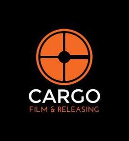 CARGO FILM & RELEASING