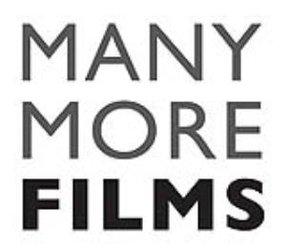 MANYMORE FILMS