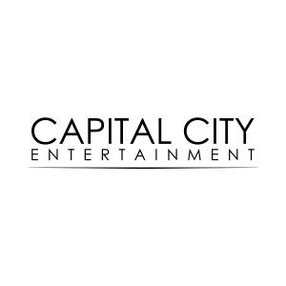 CAPITAL CITY ENTERTAINMENT