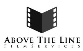 ABOVE THE LINE FILM SERVICES