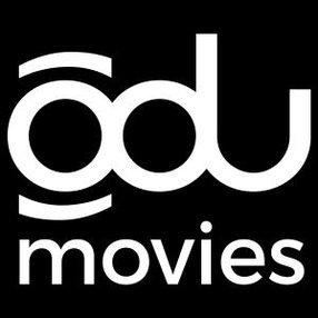 ODU MOVIES