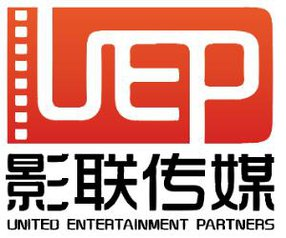 UNITED ENTERTAINMENT PARTNERS