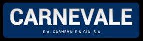 E.A. CARNEVALE & CIA S.A