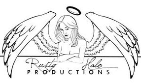 RUSTY HALO PRODUCTIONS