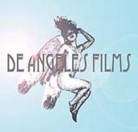 DE ANGELES FILMS