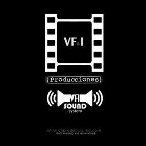 VFI PRODUCCIONES