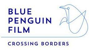 BLUE PENGUIN FILM
