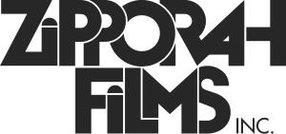 ZIPPORAH FILMS, INC