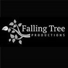 FALLING TREE PRODUCTIONS