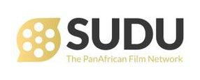 SUDU CONNEXION