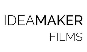 IDEAMAKER FILMS
