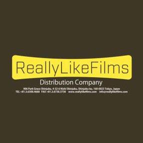 REALLYLIKEFILMS LLC.