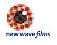 NEW WAVE FILMS