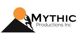 MYTHIC PRODUCTIONS INC