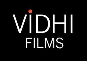 VIDHI FILMS