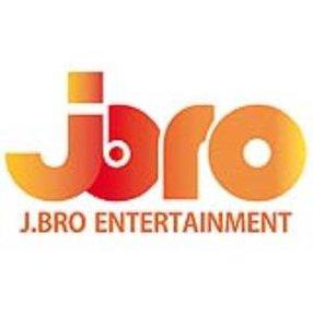 J.BRO CO., LTD.