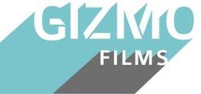 GIZMO FILMS