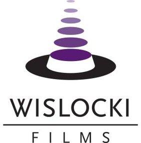 WISLOCKI FILMS LTD
