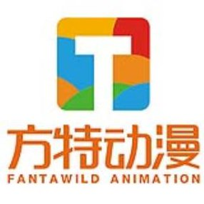 FANTAWILD ANIMATION INC