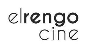 EL RENGO CINE