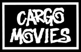 CARGO RECORDS GMBH